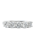 ring-emily-diamonds-platinum-steven-kirsch-01