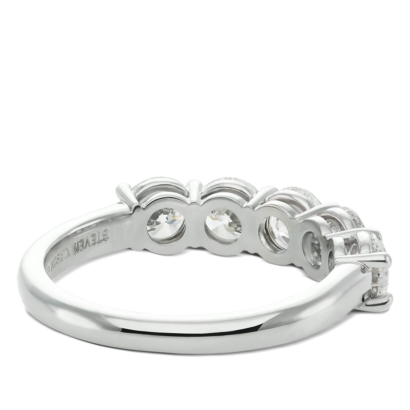ring-emily-diamonds-platinum-steven-kirsch-02.png