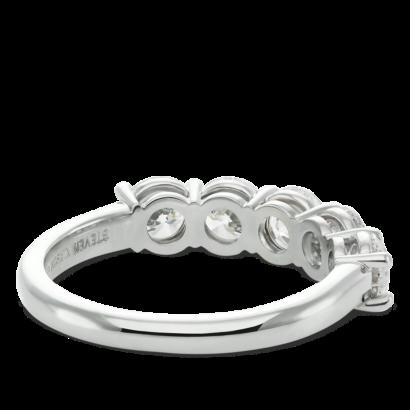 ring-emily-diamonds-platinum-steven-kirsch-02.png