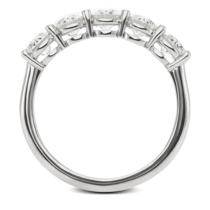 ring-emily-diamonds-platinum-steven-kirsch-03.png