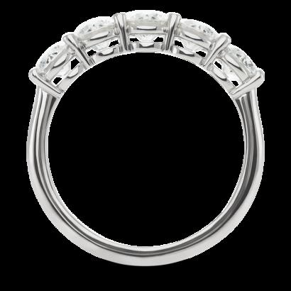 ring-emily-diamonds-platinum-steven-kirsch-03.png