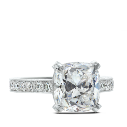 ring-adaline-cushion-diamond-pave-solitaire-brightcut-pave-double-prongs-platinum-steven-kirsch-01.png