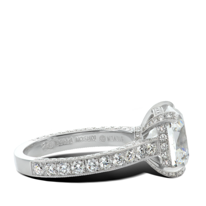 ring-adaline-cushion-diamond-pave-solitaire-brightcut-pave-double-prongs-platinum-steven-kirsch-02.png