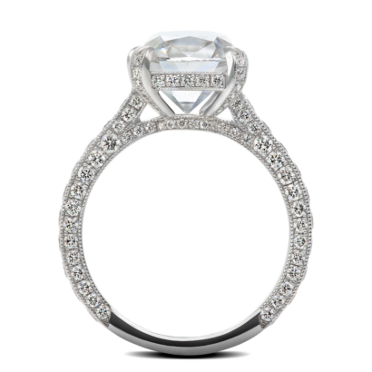 ring-adaline-cushion-diamond-pave-solitaire-brightcut-pave-double-prongs-platinum-steven-kirsch-04.png