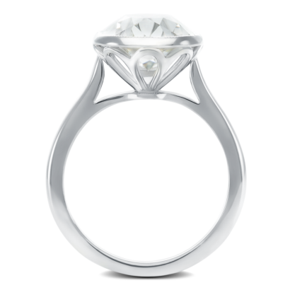 ring-gemma-antique-round-diamond-bezel-set-miligrain-platinum-steven-kirsch-03.png