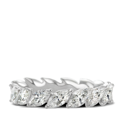 ring-ivy-marquise-diamonds-prong-set-platinum-wedding-band-steven-kirsch-02.png